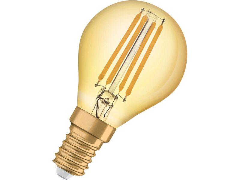 Kühlschrank Led E14 : Osram led leuchtmittel e online kaufen bei obi