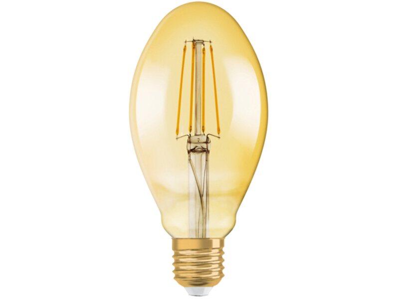 Kühlschrank Led E14 : Led leuchtmittel online kaufen bei obi
