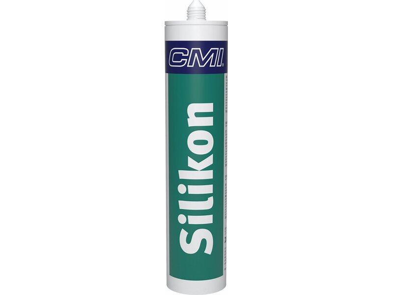 kleben mit silikon oder acryl