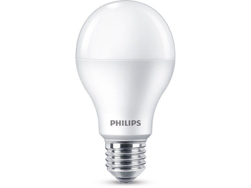 5er Set Leuchtmittel LED Filament Spiegel Kopf Lampen silber Tropfen 400lm 4Watt