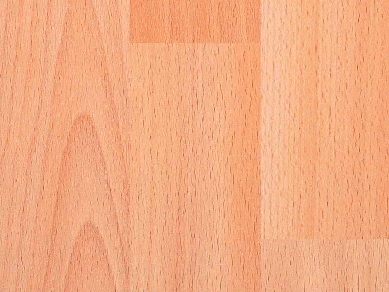 Laminatfußboden Kaufen ~ Obi laminatboden comfort buche naturmatt hell kaufen bei obi