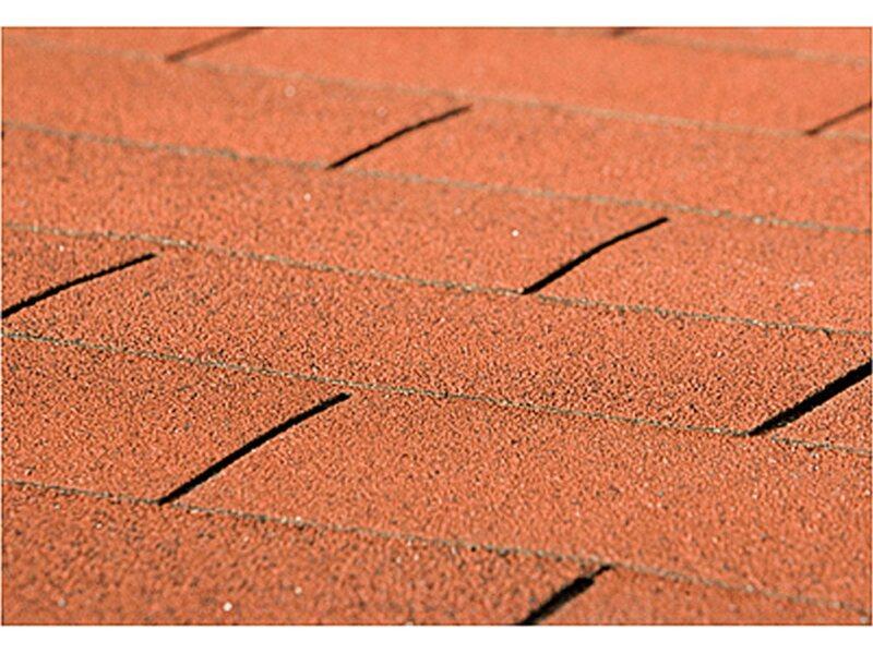 Dachpappe kaufen bei obi - Fliesenkleber auf bitumen ...