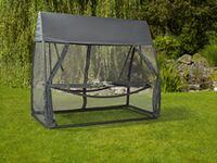 weitere gartenm bel online kaufen bei obi. Black Bedroom Furniture Sets. Home Design Ideas