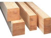 balkenschuh typ b 60 mm x 100 mm kaufen bei obi. Black Bedroom Furniture Sets. Home Design Ideas