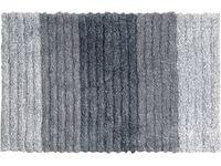 badteppiche vorleger online kaufen bei obi. Black Bedroom Furniture Sets. Home Design Ideas