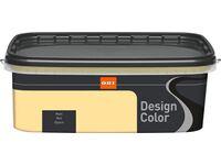 wandfarben deckenfarben online kaufen bei obi. Black Bedroom Furniture Sets. Home Design Ideas