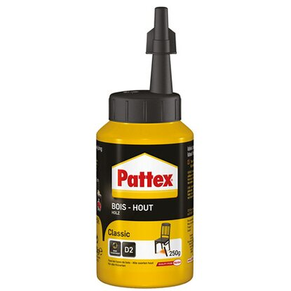 Pattex Holz Classic 250 g