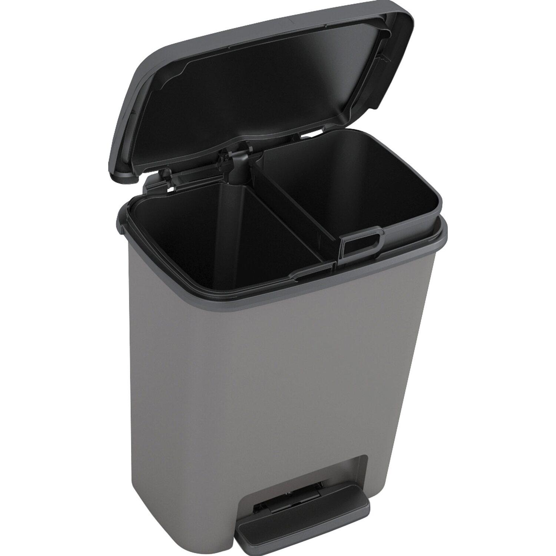 Mülleimer online kaufen bei OBI   OBI.de