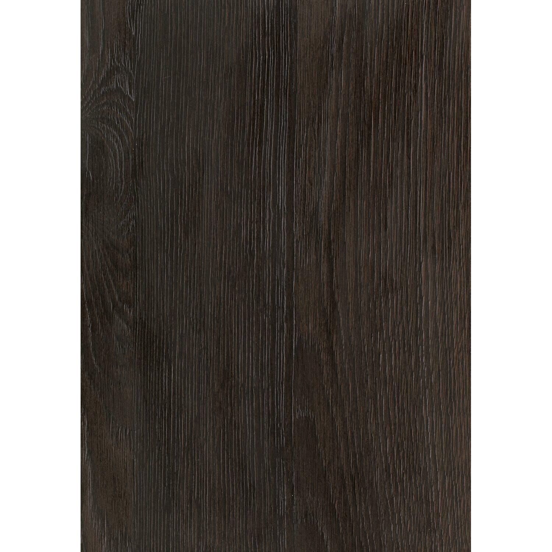 arbeitsplatte 60 cm x 3 9 cm moor eiche mei170 in kaufen. Black Bedroom Furniture Sets. Home Design Ideas