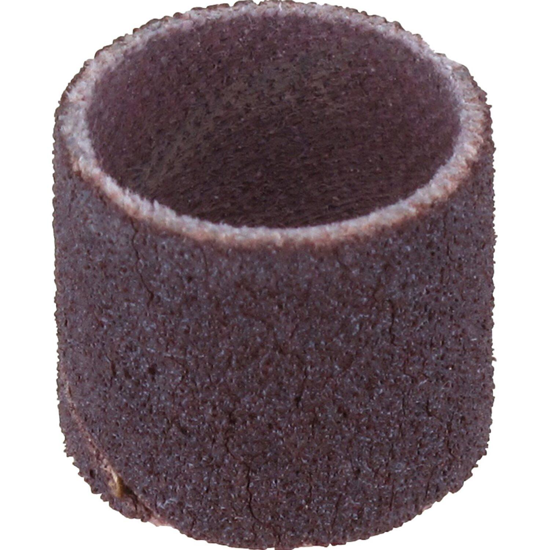 dremel schleifband 13 mm k rnung 120 432 kaufen bei obi. Black Bedroom Furniture Sets. Home Design Ideas