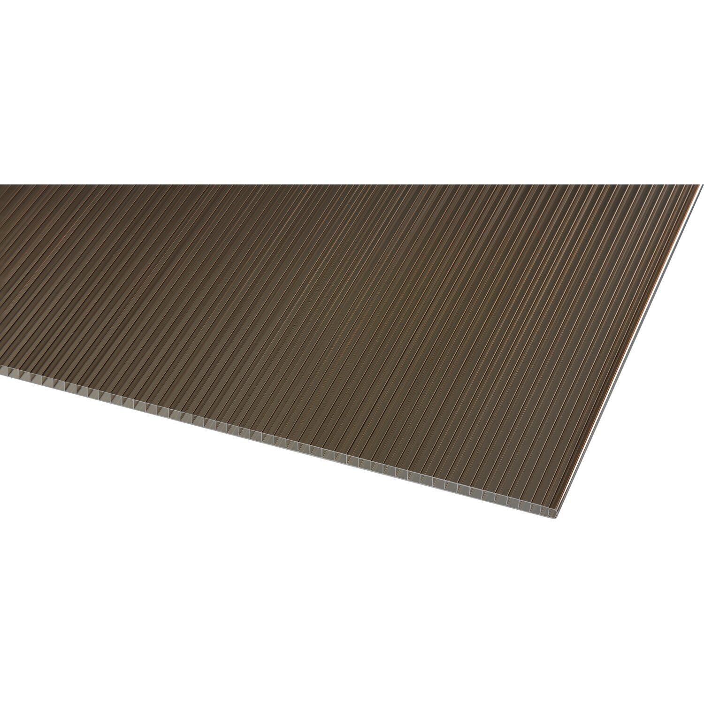 pr ferenz polycarbonat hohlkammerplatten 6 mm dy05 kyushucon. Black Bedroom Furniture Sets. Home Design Ideas