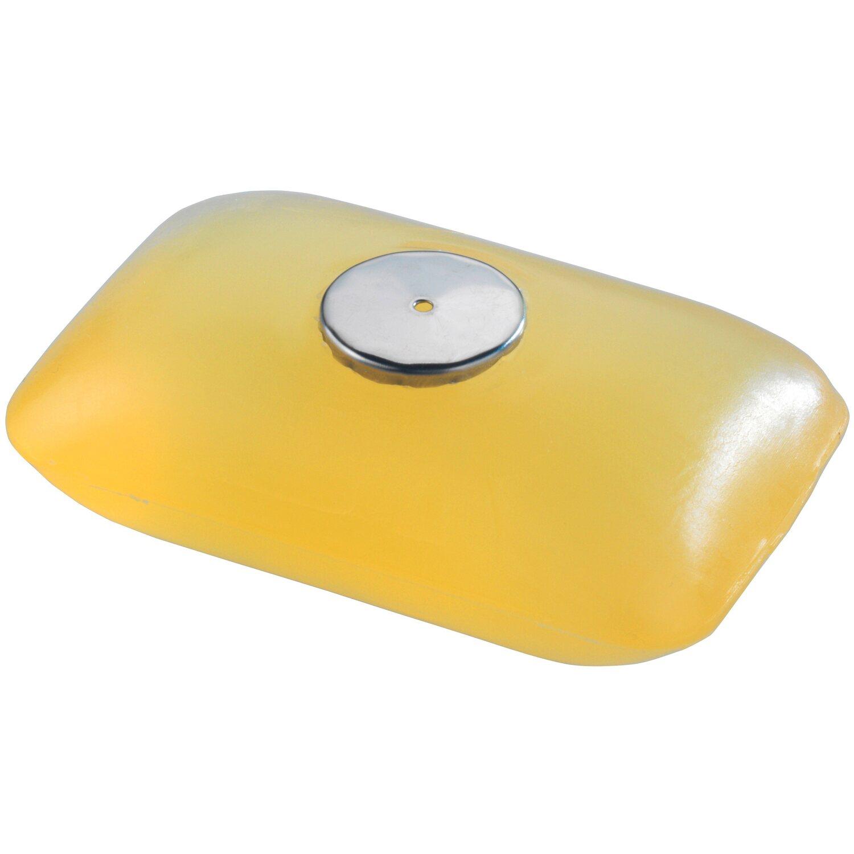 Wenko Magnet Seifenhalter Chrom Kaufen Bei Obi
