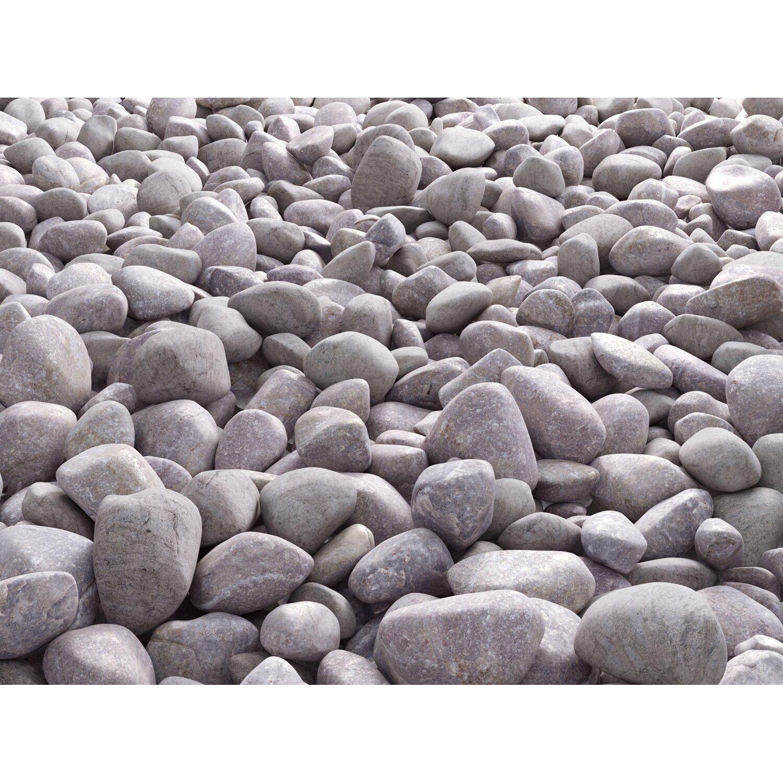 Schön Steine Für Steingarten Ideen