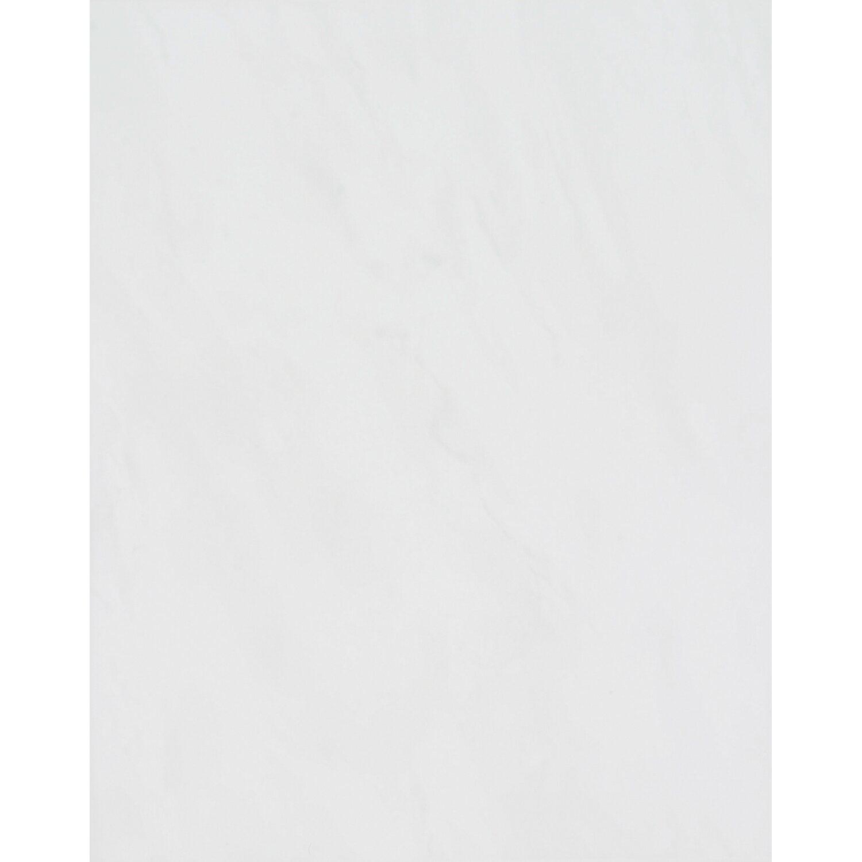 Badezimmer Fliesen 20 X 25: Wandfliese Malta Grau Marmoriert 20 Cm X 25 Cm Kaufen Bei OBI