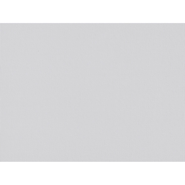 Vliestapete ohne struktur  Überstreichbare Tapete online kaufen bei OBI