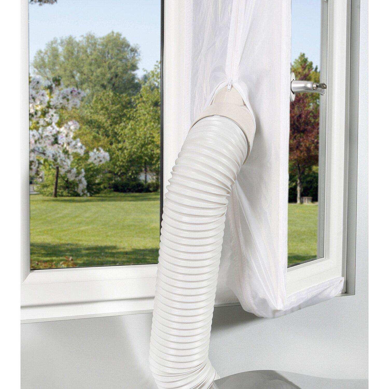 Fensterabdichtung Hot Air Stop kaufen bei OBI