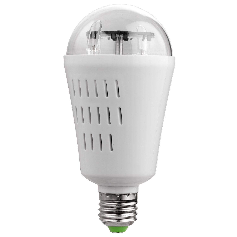Suchergebnis auf für: greenlight led LED Lampen