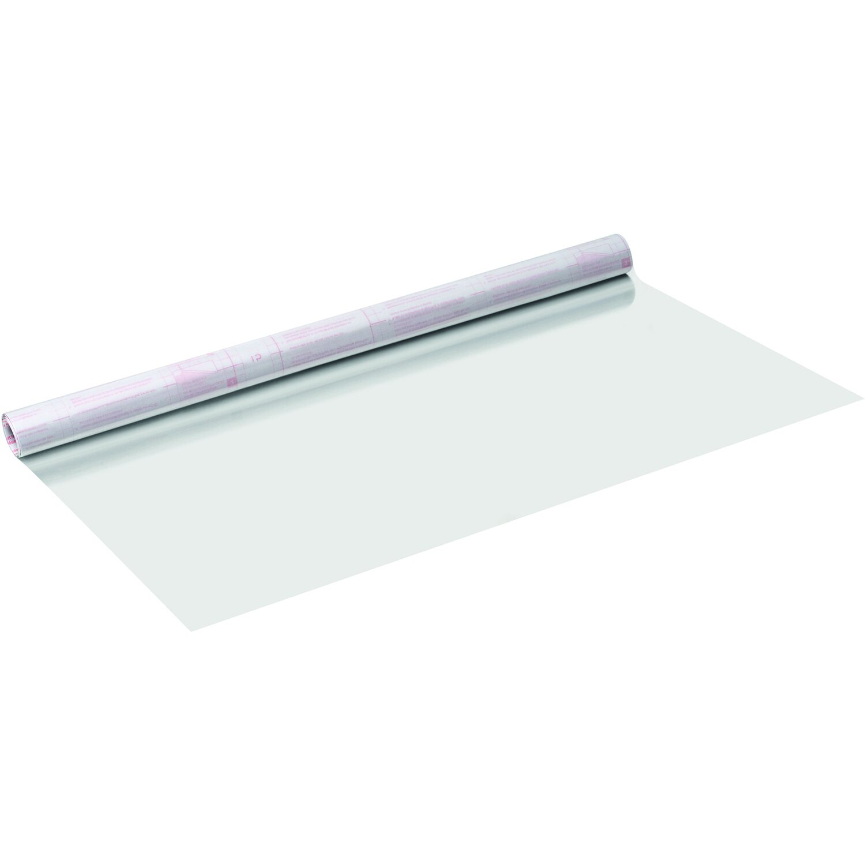 D C Fix Klebefolie Transparent Glasklar Glanzend 200 Cm X 67 5 Cm Kaufen Bei Obi