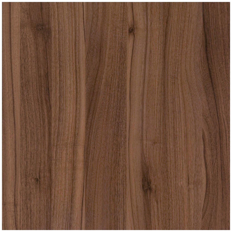 Arbeitsplatte nussbaum  Arbeitsplatte 65 cm x 3,9 cm lyon nussbaum (NU725POF) kaufen bei OBI
