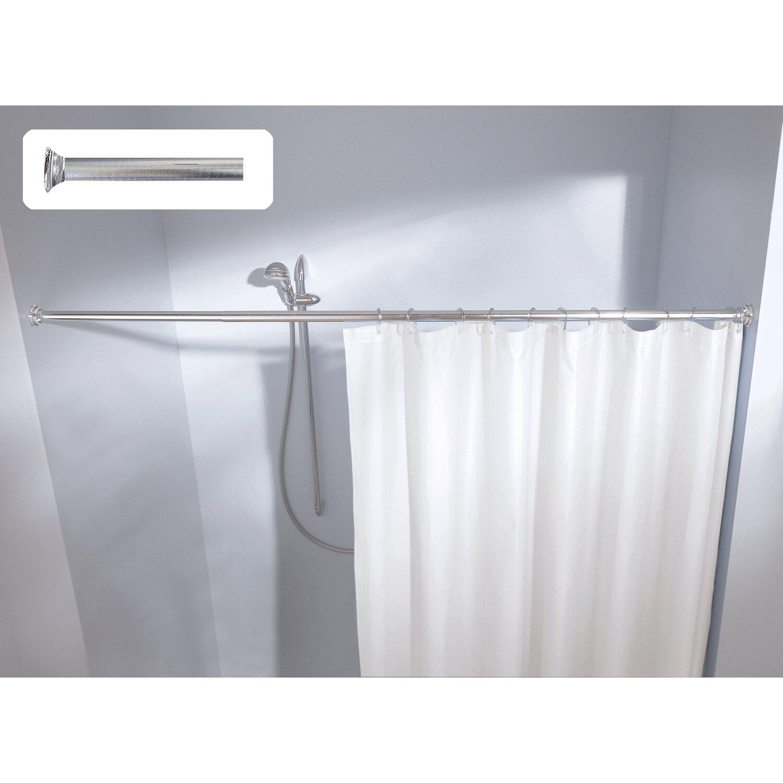 Duschstange online kaufen bei OBI