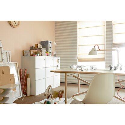 sch ner wohnen trendfarbe tester sand matt 50 ml kaufen bei obi. Black Bedroom Furniture Sets. Home Design Ideas