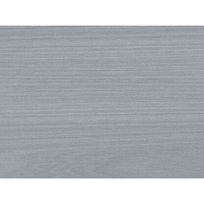 bondex holzlasur f r aussen hellgrau 750 ml kaufen bei obi. Black Bedroom Furniture Sets. Home Design Ideas