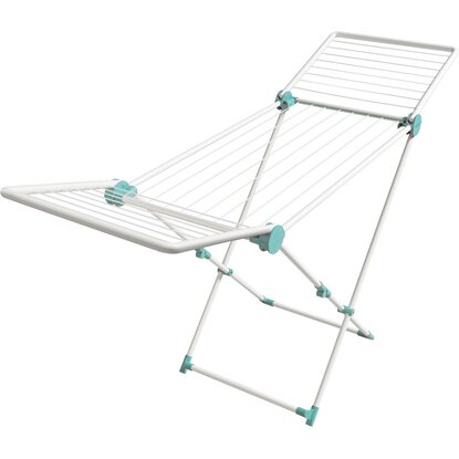 artweger w schest nder superdry maxi mint kaufen bei obi. Black Bedroom Furniture Sets. Home Design Ideas