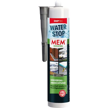 MEM Water Stop 290 ml