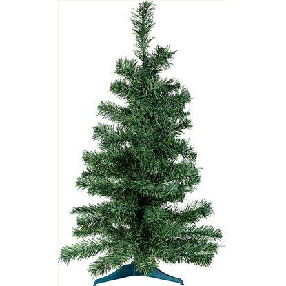 k nstlicher weihnachtsbaum 60 cm mit goldener deko kaufen. Black Bedroom Furniture Sets. Home Design Ideas