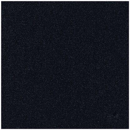 arbeitsplatte 65 cm x 3 9 cm kaviar p111c kaufen bei obi. Black Bedroom Furniture Sets. Home Design Ideas