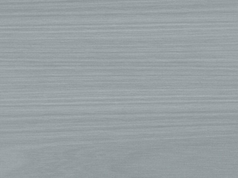 Bondex Holzlasur Fur Aussen Hellgrau 750 Ml Kaufen Bei Obi
