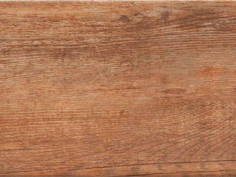 Feinsteinzeug Mythos Rot 15 Cm X 100 Cm