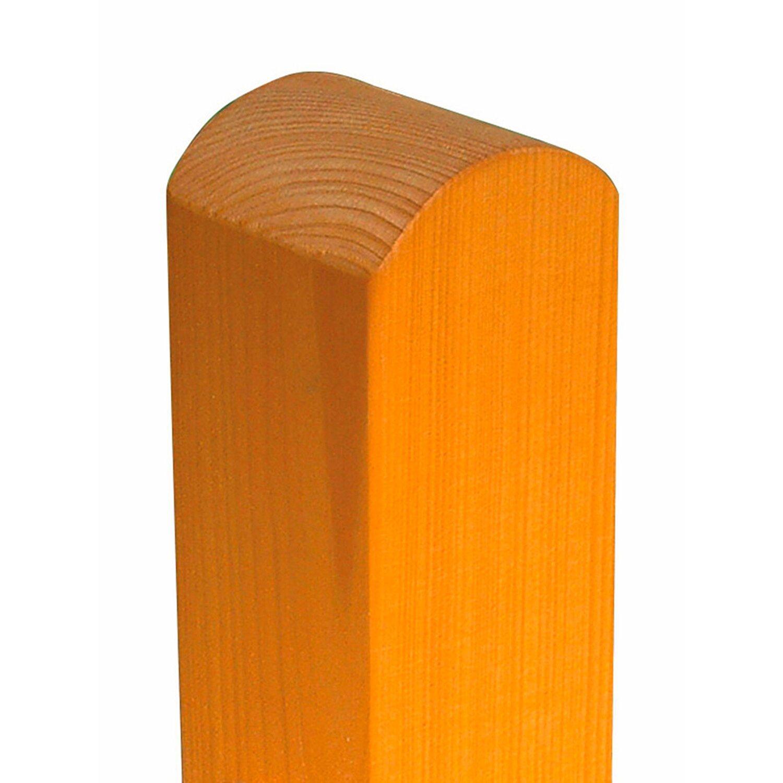 zubeh r f r zaunbau sichtschutz online kaufen bei obi. Black Bedroom Furniture Sets. Home Design Ideas