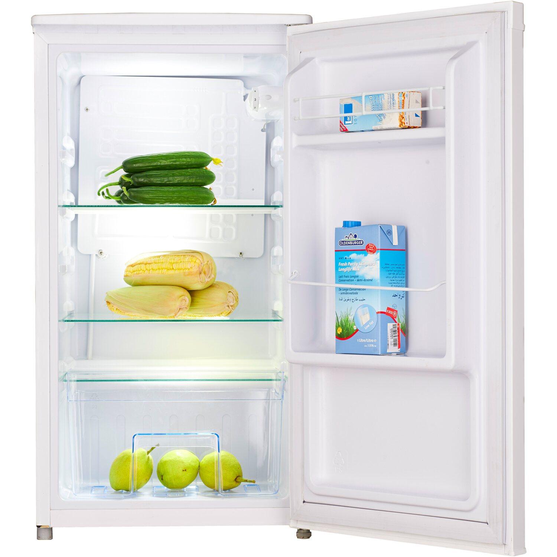 PKM Kühlschrank EEK: A+ KS 82 kaufen bei OBI
