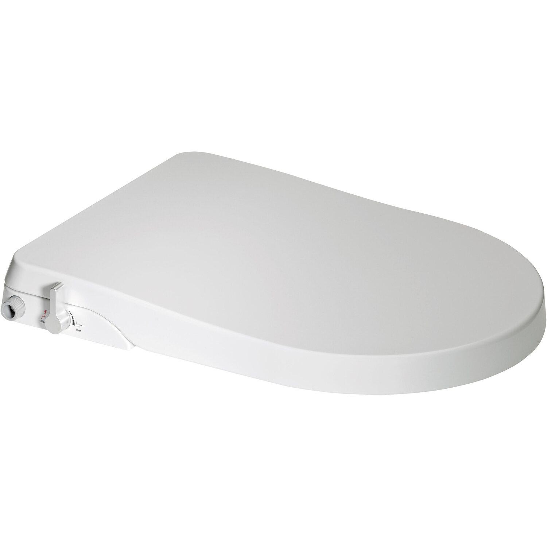 popodusche dusch-wc nb14 weiß kaufen bei obi