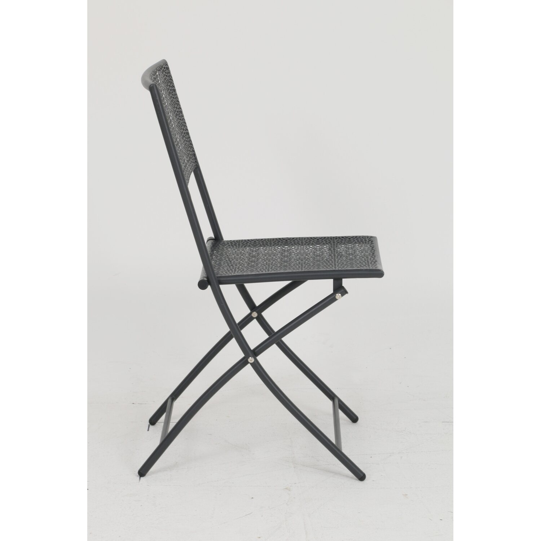 klappstuhl obi full size of stuhldesign nisse klappstuhl ikea cmi mit armlehne kaufen with. Black Bedroom Furniture Sets. Home Design Ideas