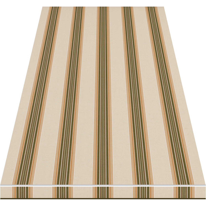 gelenkarmmarkise star 250 cm x 200 cm gestell silber kaufen bei obi. Black Bedroom Furniture Sets. Home Design Ideas