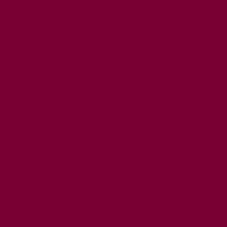 resinence color aussen weinrot seidenmatt 250 ml kaufen bei obi. Black Bedroom Furniture Sets. Home Design Ideas