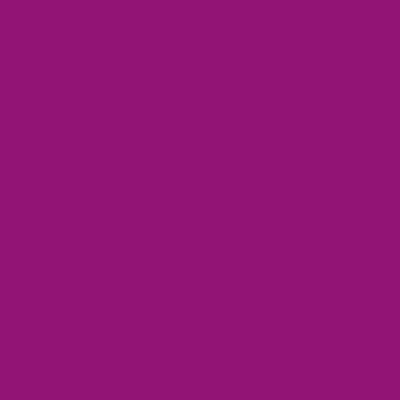 resinence color aussen lila seidenmatt 250 ml kaufen bei obi. Black Bedroom Furniture Sets. Home Design Ideas