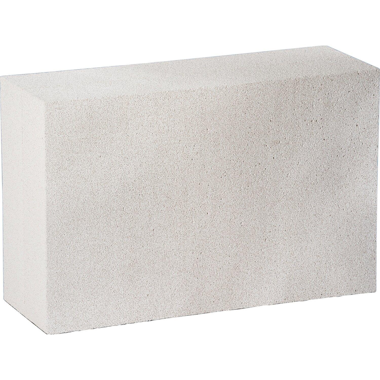 1,17 m²//Pa. YTONG Multipor Mineraldämmplatten Innendämmung WI//DI 80 mm
