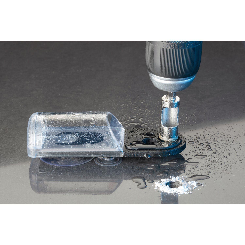 LUX Diamantbohrer 5 mm mit Führung kaufen bei OBI
