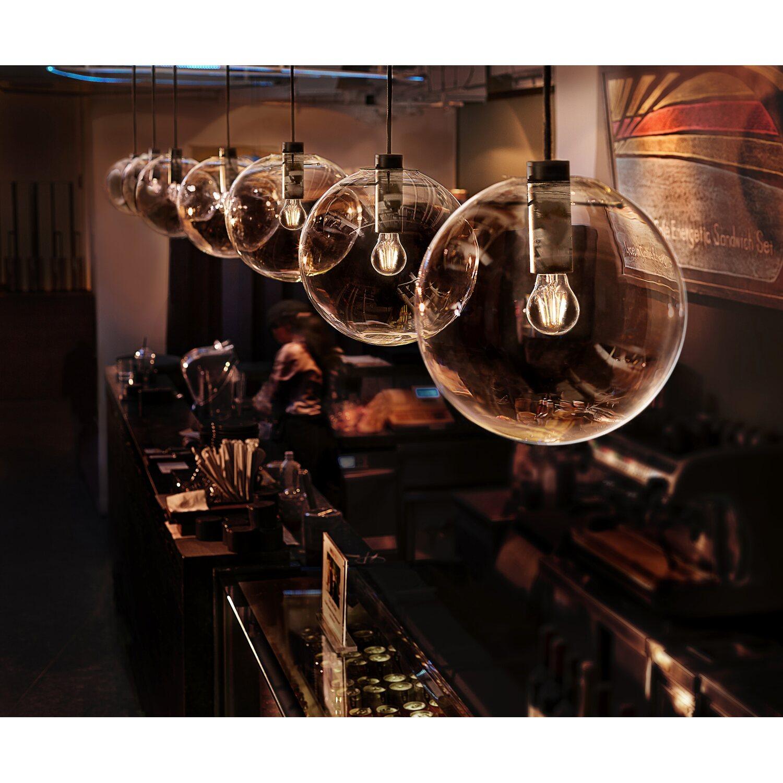 107675_3 Erstaunlich Philips Led Leuchtmittel E14 Dekorationen