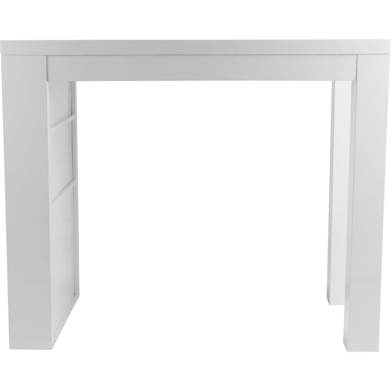 bartisch howard 120 cm x 60 cm x 105 cm kaufen bei obi. Black Bedroom Furniture Sets. Home Design Ideas