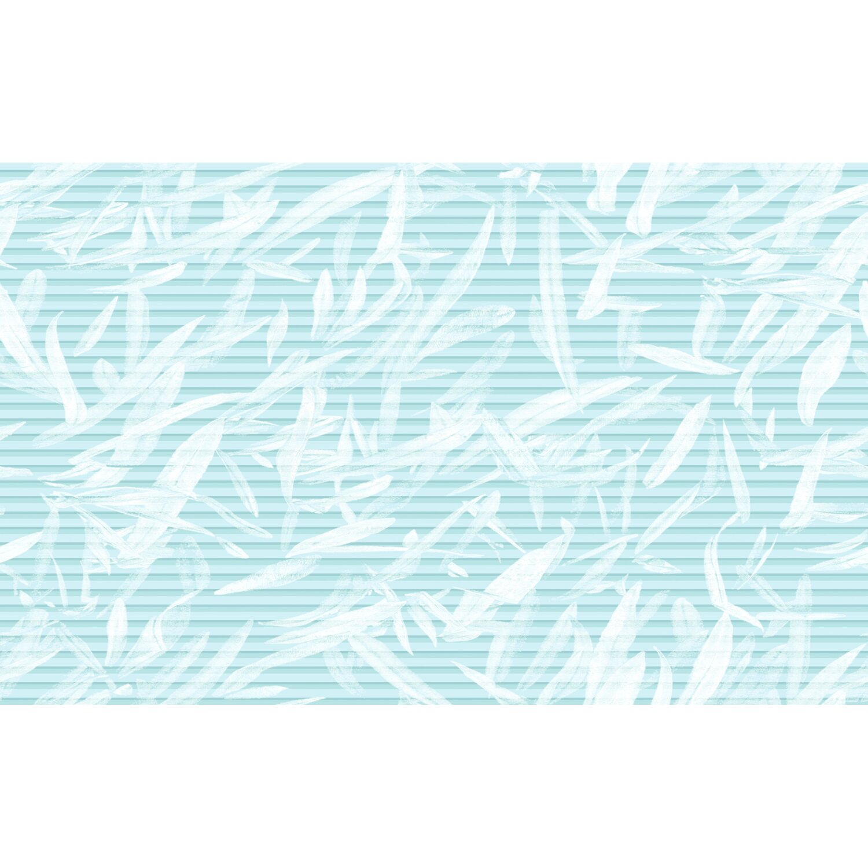 D C Fix Statische Folie Premium Perth 67 5 Cm X 150 Cm Kaufen Bei Obi