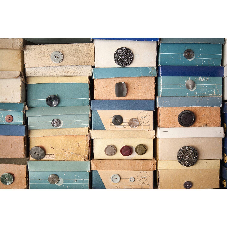 D c fix klebefolie uni matt grau 45 cm x 200 cm kaufen bei obi for Klebefolie grau matt