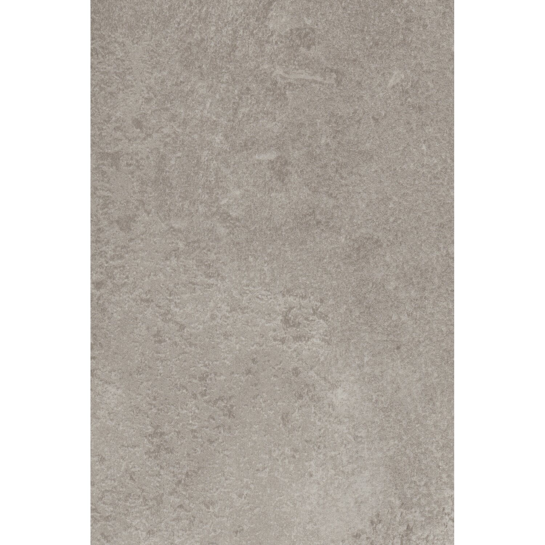 d-c-fix klebefolie avellino stone 45 cm x 200 cm kaufen bei obi