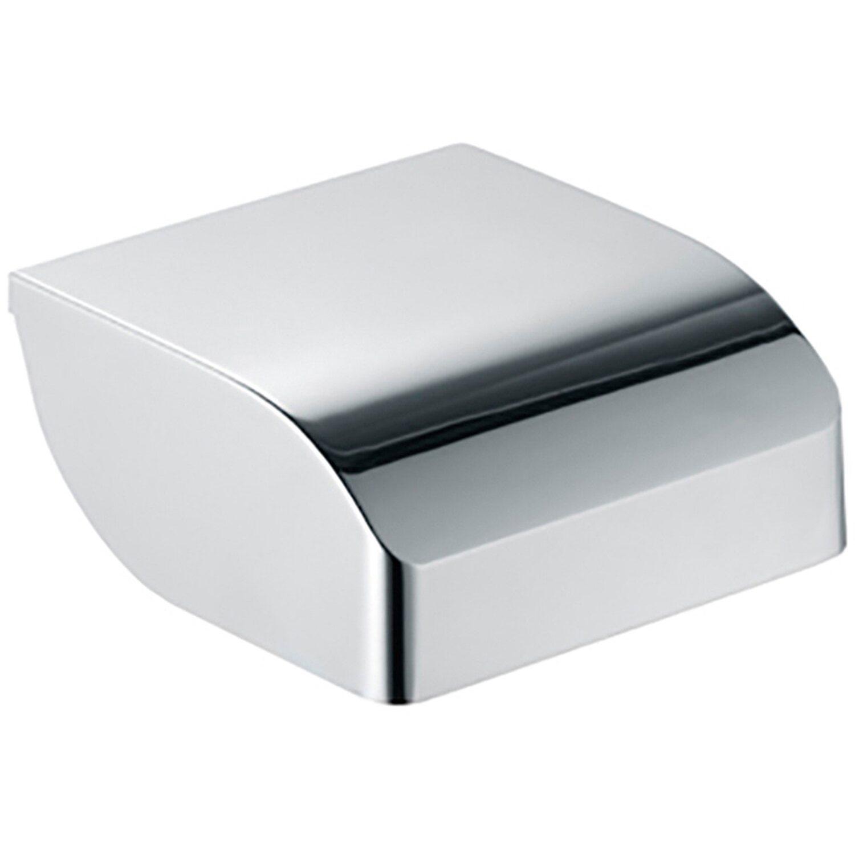 keuco elegance toilettenpapierhalter 11660 11660010000 preisvergleich g nstig kaufen bei. Black Bedroom Furniture Sets. Home Design Ideas