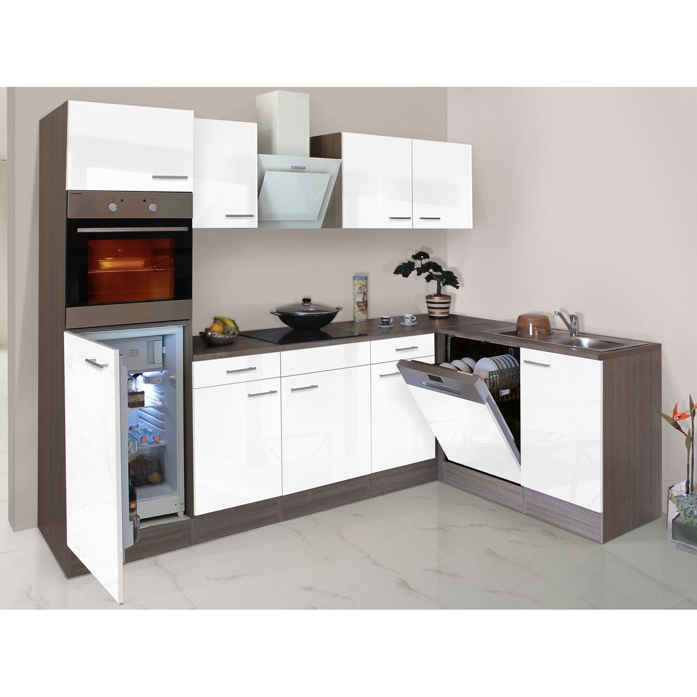 Winkelküchen günstig kaufen  Winkelküche online kaufen bei OBI