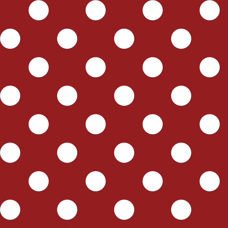 d c fix tischdecke venita rot 150 cm rund kaufen bei obi. Black Bedroom Furniture Sets. Home Design Ideas