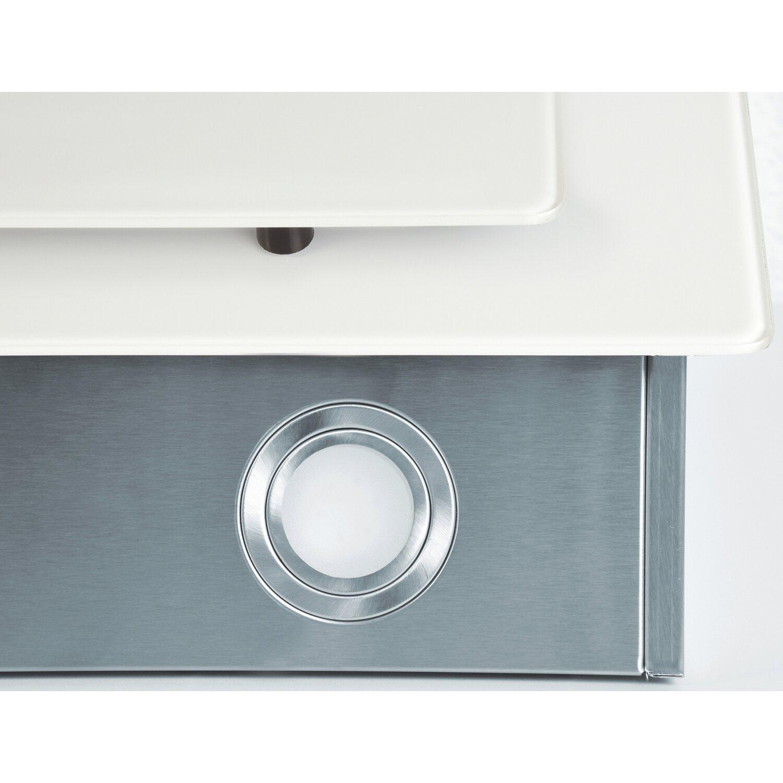 respekta kopffreie schr ghaube ch 66010w eek a 60 cm wei kaufen bei obi. Black Bedroom Furniture Sets. Home Design Ideas